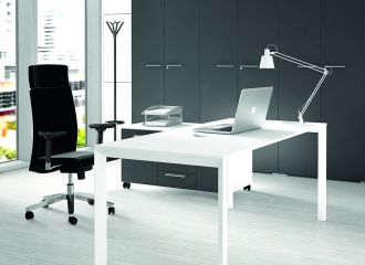 Walco Mobili Per Ufficio : Mobili per ufficio walco walco office furniture